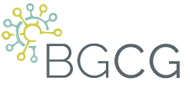 Barbara Grant Consulting Group - BGCG