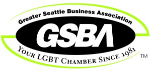 GSBA_LOGO_COLOR